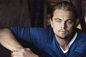 Happy Birthday Leonardo DiCaprio: 6 films for which Leo deserved Oscar