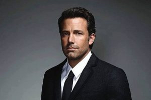 Ben Affleck surprises Batman fan battling cancer