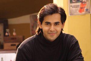 Ashi Singh just a friend: Randeep Rai