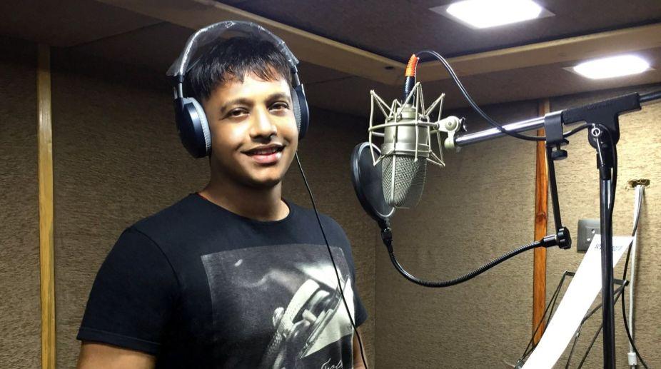 My journey began with 'Housefull 3': Hrishikesh Chury
