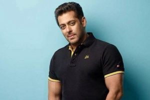 Salman Khan to attend IFFI 2017 closing ceremony