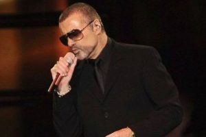 George Michael's family's message to his fans