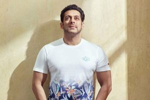 Salman Khan to perform in ISL opening ceremony