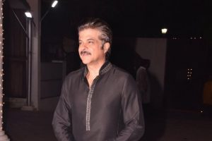 SC stays proceedings against Anil Kapoor before Rohtak court