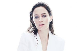 Working with Emily Blunt was 'dream': Michael Vogel