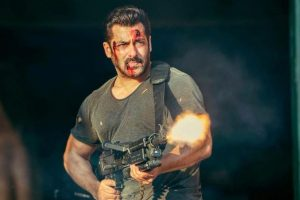Salman's 'TZH' runs into rough after MNS 'threat'