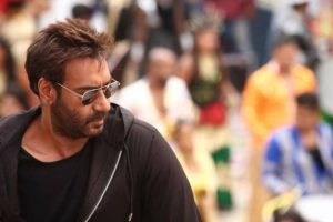 'Golmaal Again' becomes first Hindi film of 2017 to enter the 200-crore club