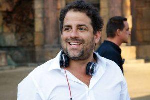 Salon bans Brett Ratner over sexual misconduct