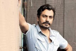 'Nawazuddin Siddiqui has changed face of Bollywood'