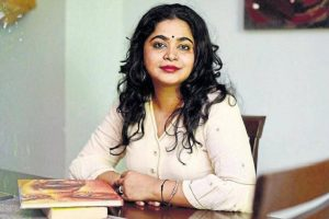 There's need to encourage more men to empower women: Ashwiny Iyer Tiwari