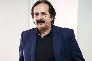 Majidi excited about 'Beyond The Clouds' Indian premiere