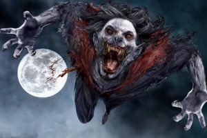 'Morbius: The Living Vampire' in works at Sony