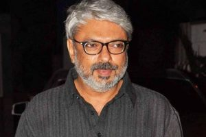 Bhansali goes into shell as producers decide 'Padmaavat' release date