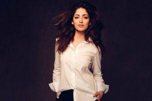 Yami Gautam to begin 'special journey' with 'Batti Gul Meter Chalu' team