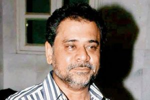 Anees Bazmee working on social issue-based film, love story