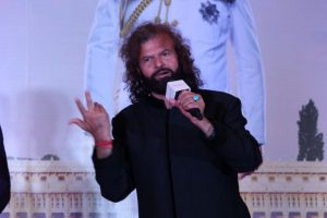 Government must support artistes: Hans Raj Hans
