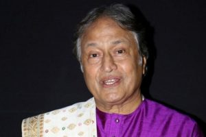 Time to fight against destructive elements in society: Amjad Ali Khan