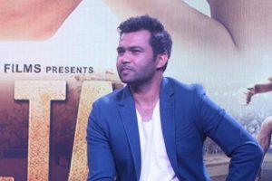 Indian cinema moving towards realism: Ali Abbas Zafar