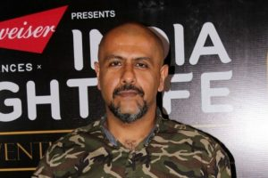 Need to stop new versions of classic songs: Vishal Dadlani