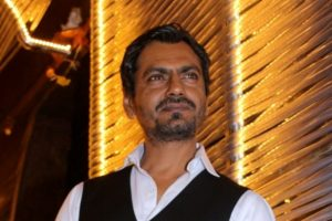 No acting technique helped me play Manto, says Nawazuddin Siddiqui