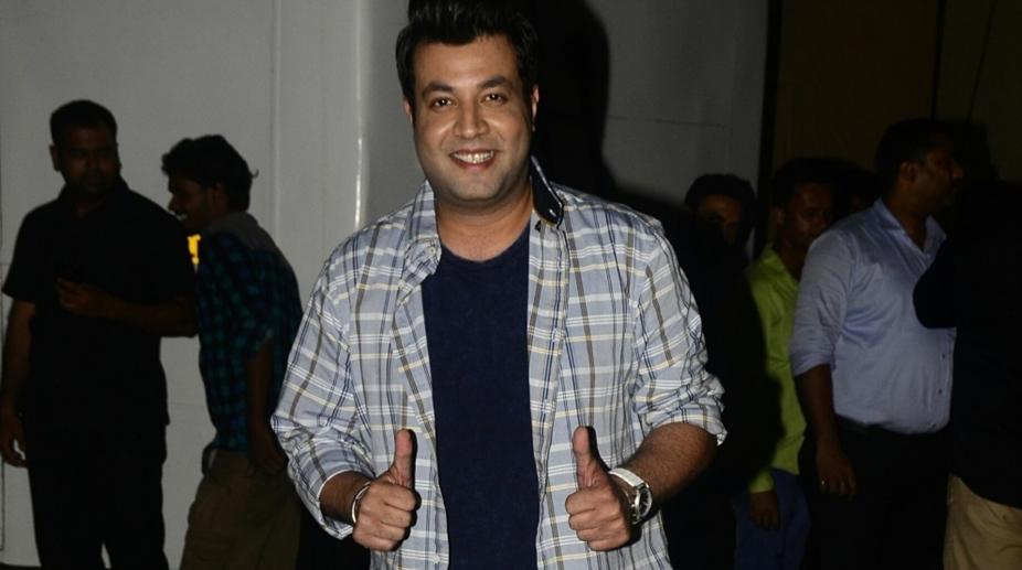 Varun Sharma, Typecast, Fukrey, Dolly Ki Doli, Artiste