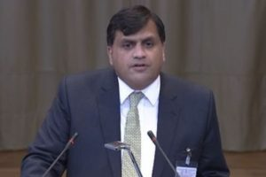 Pakistan awaits India's response on resumption of dialogue