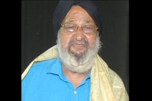 Ex-cricketer AG Milkha Singh passes away, BCCI condoles death