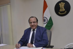 Election Commission to get 40 lakh VVPAT machines, EVMs by September 2018