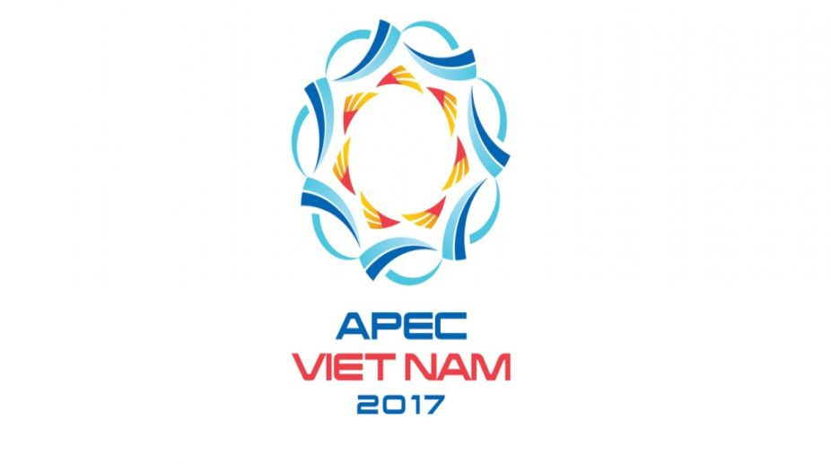 APEC summit, Cross-border e-commerce, Asia-Pacific Free Trade Agreement,