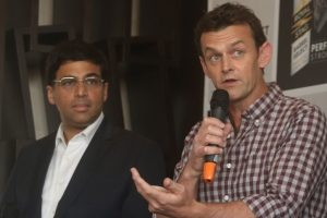 Adam Gilchrist counts MS Dhoni among world's greatest wicketkeepers