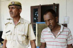 Pradyuman murder case: Bus conductor Ashok Kumar gets bail
