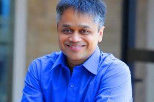 Complete rumour: Ajit Andhare on 'Padmavati' being postponed