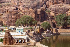 Bharat was Swachh many millennia ago