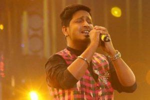 Arfin Rana Mir wins 'Om Shanti Om'