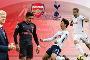 Premier League Preview: Arsenal host Tottenham Hotspur as injury cloud descends on North London