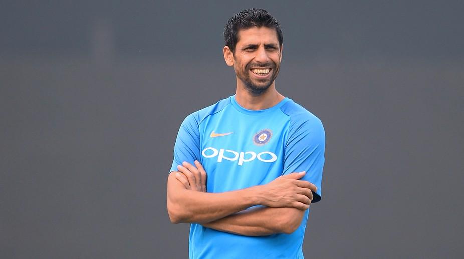 Ashish Nehra, Eden Gardens pitch, South Africa tour, Indian Team, Sri Lanka, Virat Kohli
