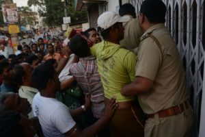 Kin of those who died in queues post-note ban seeking justice
