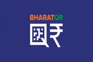 BSES offers cash back on power bills paid using Bharat QR Code