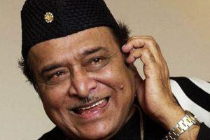 Assam to buy Bhupenda Hazarika's house