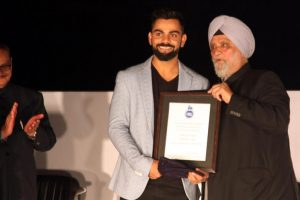 Why politicise cricket by not playing Pakistan, asks Bishan Singh Bedi