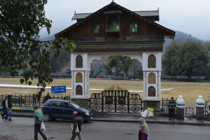 Rich in culture and history, Chamba fails to keep pace with times