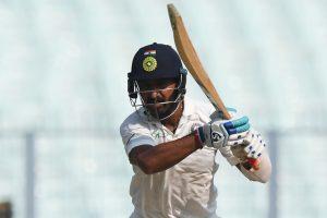 Yorkshire sign Cheteshwar Pujara for second stint