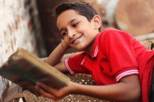HarperCollins India launches Children's imprint