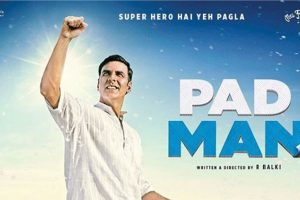 PadMan: This is how Akshay Kumar got to know about menstruation