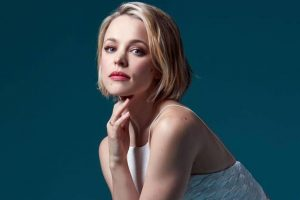 Birthday special: A look at Hollywood's 'it girl' Rachel McAdams' coolest movies