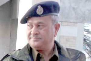 CBI arrests SP over Himachal custodial death