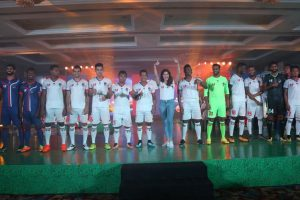 ISL: Delhi Dynamos eye return to winning ways