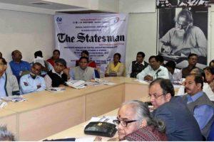 Senior citizens hail digital initiative