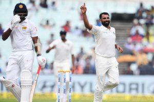 Sanjay Manjrekar favours batsmen taking dressing room help in DRS