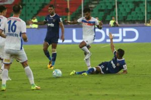 ISL: Second-half goals a lesson for us, says FC Goa coach